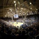 ESPN Networks to Tip Off 2016-17 Men's College Basketball 11/11