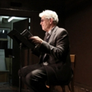 Photo Coverage: Tony Roberts Reads from DO YOU KNOW ME? at The Drama Book Shop