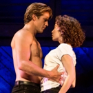 Photo Flash: Sneak Peek at DIRTY DANCING, Coming to the Arsht Center This Fall