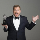 PHOTO: Host James Corden in First Promo Shot for 70TH ANNUAL TONY AWARDS