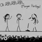 Morgan Heritage Release Lyric Video for Hit Single 'Reggae Night'