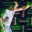 Review Roundup: THE ENCOUNTER Opens on Broadway
