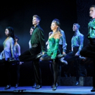 Riverdance Changes Performance Date at the Van Wezel This Winter