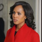 ABC's SCANDAL Season Finale Surges to Its Best Performance in 13 Weeks