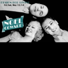 Film Forum Launches One-Week Noel Coward Festival Today