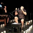 Ain Gordon & Josh Quillen's RADICALS IN MINIATURE to Premiere at BAC