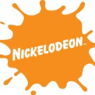 Nickelodeon Launches New Pro-Social-Themed Series 'The Halo Effect'