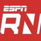 ESPNU to Present Recruiting Nation: Basketball Signing Day Special, Today
