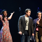 BWW Review: Concert For America Brings All the Stars to Chicago!