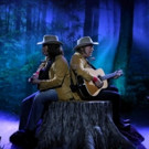 VIDEO: The TONIGHT SHOW Presents 'Two Neil Youngs on a Tree Stump'