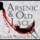 Laurel Mill Playhouse Presents ARSENIC AND OLD LACE