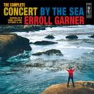 Erroll Garner's The Complete Concert By The Sea to Be Released This September
