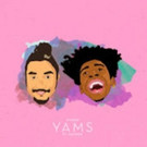 Starro ft. Masego 'Yams' Out Now on Spotify, iTunes & Soundcloud