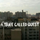James Larese Directs New Video for A Tribe Called Quest's, 'We The People'