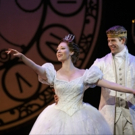 BWW Review: ROGERS + HAMMERSTEIN'S CINDERELLA is a Magical Experience at the Detroit Opera House