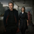 BWW Recap: It's Truth or Consequences in 'The Zygon Invasion' on DOCTOR WHO