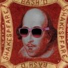 Shakespeare BASH'd Returns to Toronto Fringe with THE MERRY WIVES OF WINDSOR, Now thru 7/12