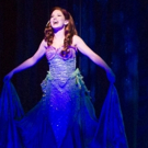 BWW Review: Sacramento Goes Under the Sea with THE LITTLE MERMAID