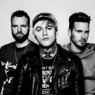 Highly Suspect Announce New Tour Dates; Release New Video for 'Little One'