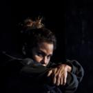 Photo Flash: First Look at Daphne Rubin-Vega in Labyrinth Theater Company's EMPANADA LOCA