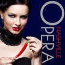 Nashville Opera & Vanderbilt University to Present OPERA ON THE MOUNTAIN, 6/4