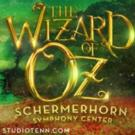 BWW Reviews: Studio Tenn's THE WIZARD OF OZ
