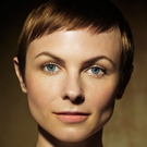 Kat Edmonson Brings Unique Sound to The Cabaret at the Columbia Club, 10/22-23