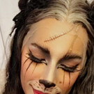Behind the Scenes with CATS Resident Grizabella, Leona Lewis