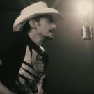 VIDEO: Music Video for Brad Paisley's 'Without a Fight' ft. Demi Lovato