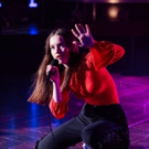 VIDEO: Sigrid Performs 'Don't Kill My Vibe' as Part of Apple Music 'Up Next' Series