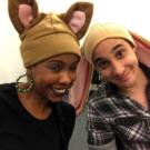 Rabbit Hole Theatricks to Premiere Children's Musical SUPERBUNNY MEETS THE MUMMY