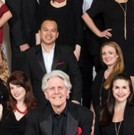 Houston Chamber Choir Opens 21st Season with the Complete Choral Works of Maurice Duruflé