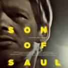 SON OF SAUL Wins Oscar for Foreign Language Film