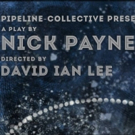 Nick Payne's CONSTELLATIONS Next Up for Pipeline-Collective