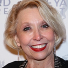 Julie Halston, Paul Reiser & More Set for Bay Street Theater & Sag Harbor Center for the Arts' Summer 2016 Comedy Club