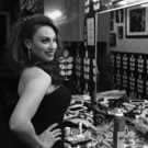Exclusive Photo Coverage: Backstage with Lesli Margherita for Her Birdland Show- BROAD!