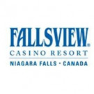 Steven Tyler to perform at Fallsview Casino in March