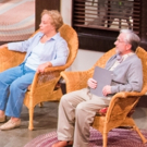 BWW Review: MCT Channels a Crazy Chekhov in Durang's VANYA AND SONIA AND MASHA AND SPIKE