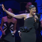 VIDEO: Jennifer Hudson Performs Show-Stopping HAIRSPRAY LIVE Number at CTGLA's 50th Anniversary Celebration