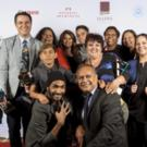 Winners Announced for 27th Annual WA SCREEN AWARDS