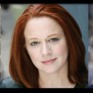 Cast Complete for Joe Gulla's GARBO as Part of DUAF at Cherry Lane Theatre