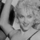 STAGE TUBE: STRIKE A POSE, Following Former Madonna Dancers, Releases First Trailer