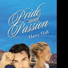 Harry Hall Pens PRIDE AND PASSION