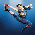NEWSIES Goes on Sale Today at Fox Cities P.A.C.