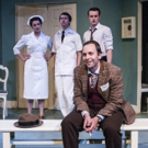 BWW Review: HARVEY is a Comedy with Imagination and Heart at 1st Stage Theatre