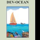 Lucaz Abrams Launches DEV-OCEAN