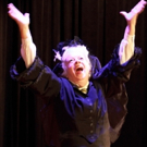 Candace O'Donnell's MARY TODD LINCOLN Returns to The Ware Center Tonight