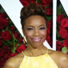 Tony Winner Heather Headley to Perform on MACY'S 4TH OF JULY FIREWORKS