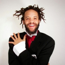 Savion Glover to Join Broadway In The HOOD Fundraiser at The Smith Center