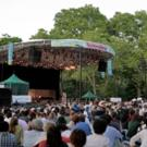 Summer Stages: Summertime and the Opera is Easy in the Northeast